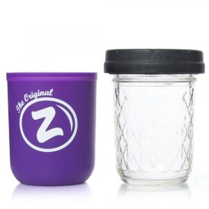 purple-zkittlez-re-stash-jar-bear-bush-1