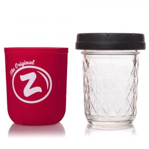 red-zkittlez-re-stash-jars-bear-bush-1