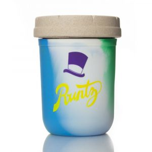 runtz-re-stash-jars-green-blue-bear-bush