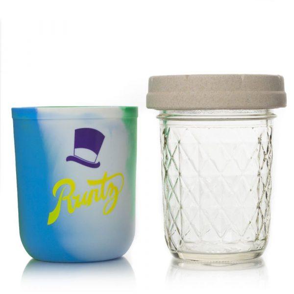 runtz-re-stash-jars-green-blue-bear-bush-1