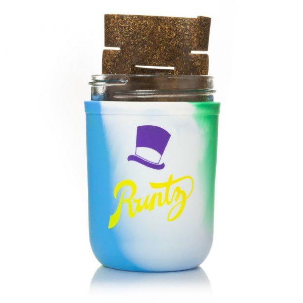 runtz-re-stash-jars-green-blue-bear-bush-3