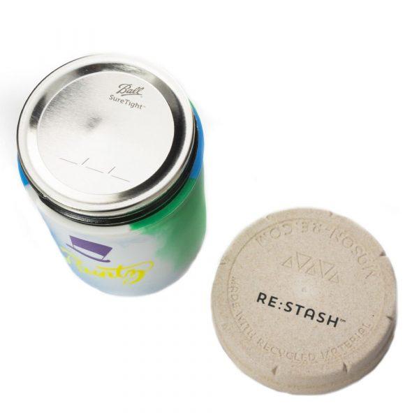 runtz-re-stash-jars-green-blue-bear-bush-2