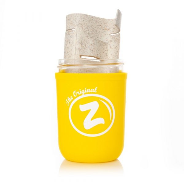 yellow-zkittlez-re-stash-jars-bear-bush-4