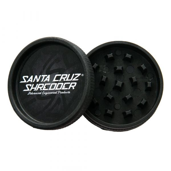 santa-cruz-hemp-grinder-black-bearbush