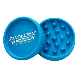 santa-cruz-hemp-grinder-blue-BEARBUSH