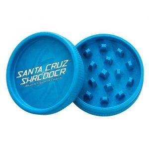 santa-cruz-hemp-grinder-blue-BEARBUSH