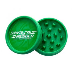 santa-cruz-hemp-grinder-green-BEARBUSH