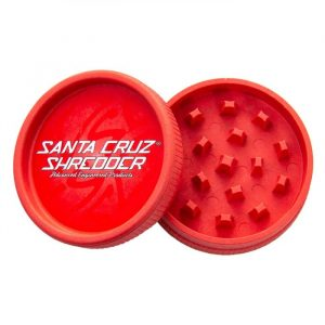 santa-cruz-hemp-grinder-red-BEARBUSH