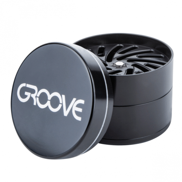 bear-bush-bearbush-groove-aerospaced-grinder-black