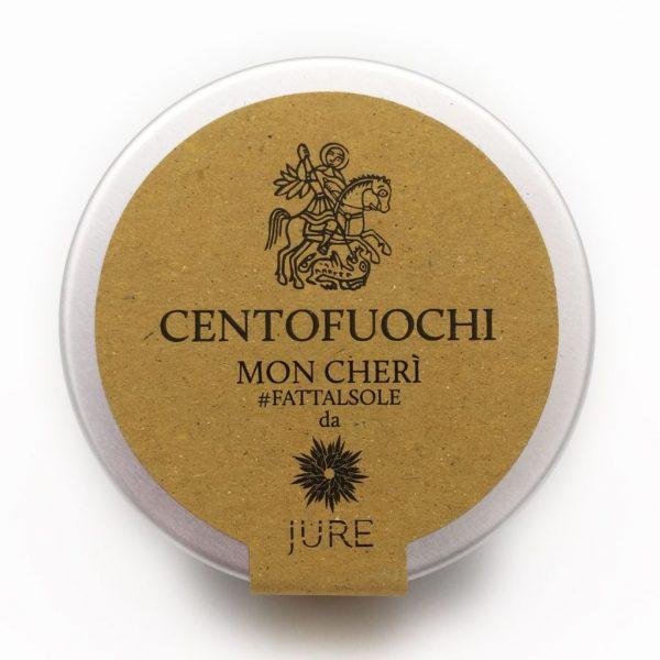 moncheri-centofuochi-bearbush
