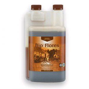 bioflores-biocanna-bearbush