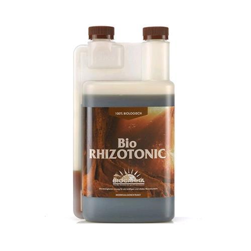 biorhizotonic-biocanna-bearbush