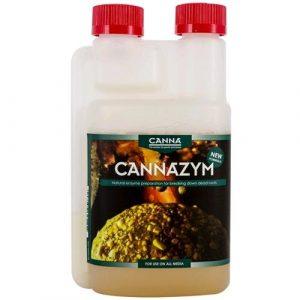 cannazym-canna-bearbush