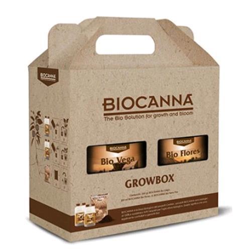 growbox-kit-biocanna-bearbush