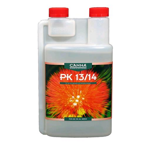 pk13:14-canna-bearbush