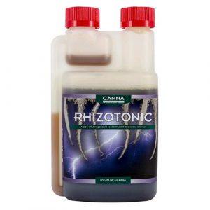 rhizotonic-canna-bearbush