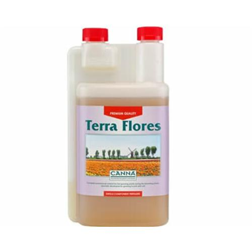 terraflores-canna-bearbush
