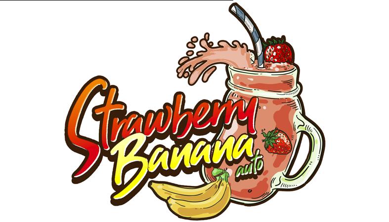 https://bearbush.it/uguer_uss/2021/03/bearbush-bear-bush-420-fast-buds-strawberry-banana-auto.png
