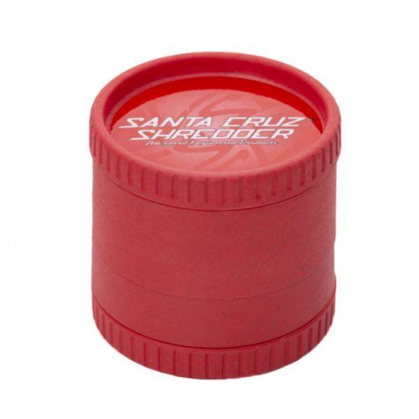santa-cruz-4-piece-hemp-grinder-red-bearbush-1