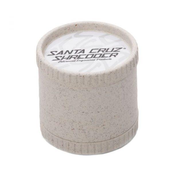 santa-cruz-4-piece-hemp-grinder-white-bearbush-1