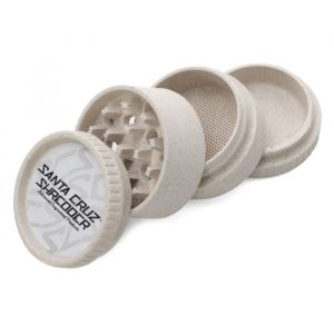 santa-cruz-4-piece-hemp-grinder-white-bearbush
