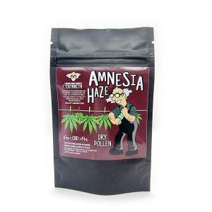 amnesia_haze_laboratorio_extracta-bearbush-1