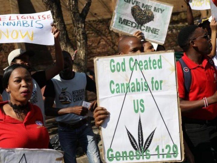 Lesotho: via libera all'esportazione in UE