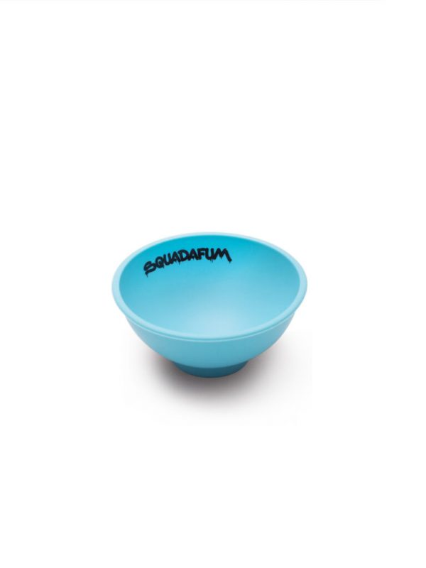 Bowl-squadafum-blue-BEAR-BUSH