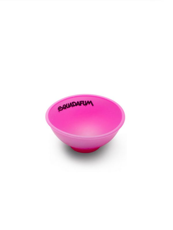 bowl-squadafum-pink-bear-bush