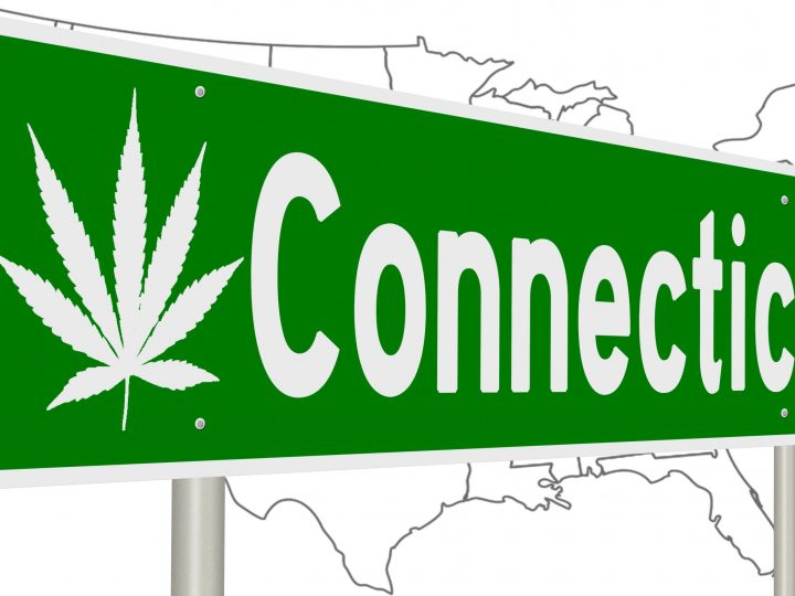 Connecticut: il 18° Stato USA a favore della cannabis