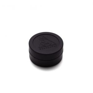CONTENITORE-L-silicone-squadafum-BLACK-bearbush-