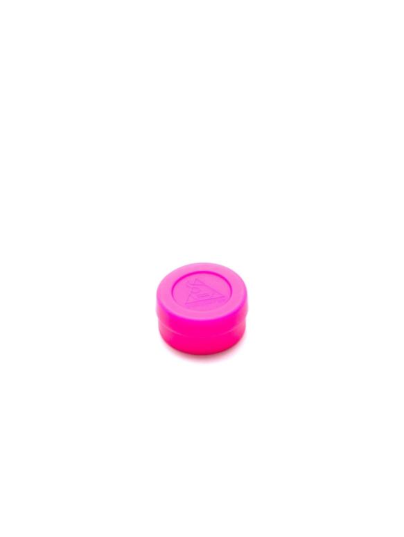 CONTENITORE-M-silicone-squadafum-pink-bearbush-