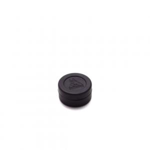 CONTENITORE-m-silicone-squadafum-BLACK-bearbush-