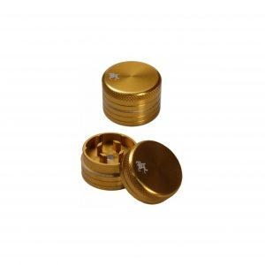 MINI-GRINDER-GOLD-BL-BEARBUSH