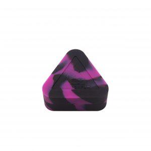 contenitore-og-black-pink-squadafum-bearbush-1