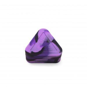 contenitore-og-black-violet-squadafum-bearbush-1