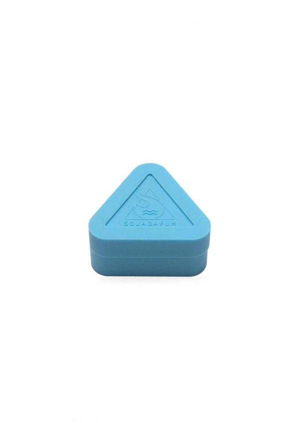 contenitore-og-blue-squadafum-bearbush-2