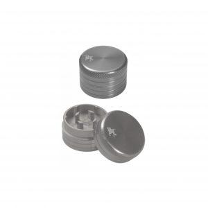 mini-grinder-silver-bl-bearbush